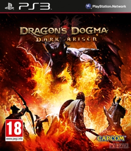 dragons-dogma-dark-arisen-box