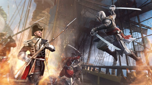 ac4bf_sc_sp_04_boardingassassinationjpg_jpg_1400x0_q85