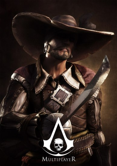 1370813873-assassin-s-creed-iv-black-flag-multiplayer-art-5_jpg_1400x0_q85