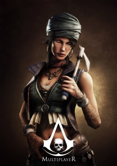 1370813874-assassin-s-creed-iv-black-flag-multiplayer-art-3_jpg_1400x0_q85