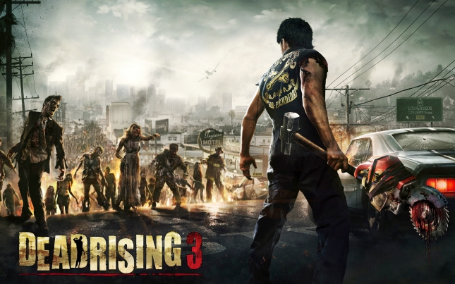 dead-rising-3-game
