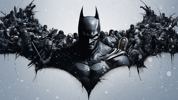 batman-arkham-origins-972893_0x410