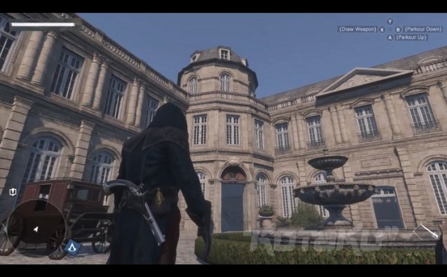 Assassins-Creed-Unity-Screen-1