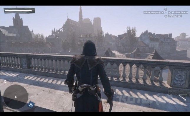 Assassins-Creed-Unity-Screen-2