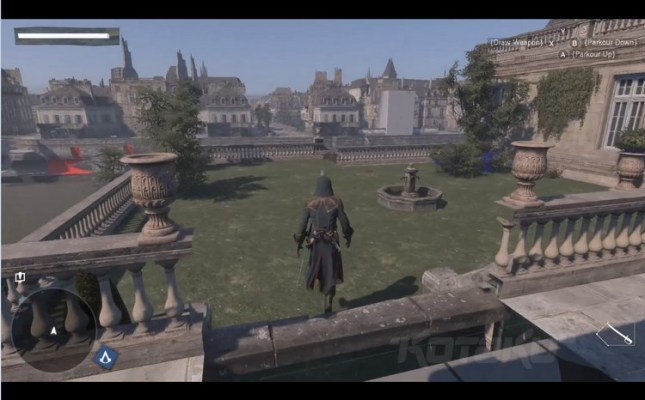 Assassins-Creed-Unity-Screen-4