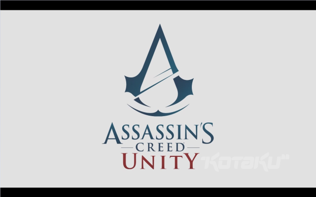 assassins_creed_unity-2