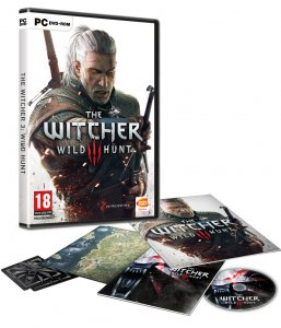 the-witcher-3-wild-hunt-day-one-edition-pc-985367_jpg_300x300_q85