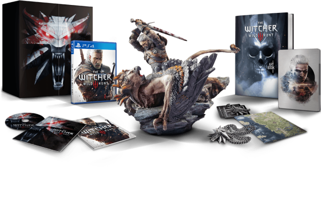 Visual-W3-Collector-PS4-en