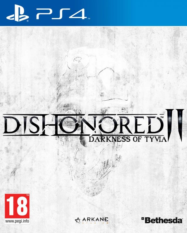 dishonored_2_darkness_of_tyvia_full_jpg_640x0_watermark-small_q85