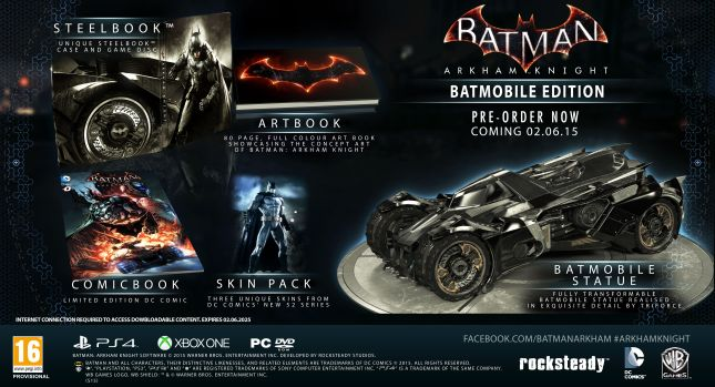 Batman-Arkham-Knight_09-08-14_001