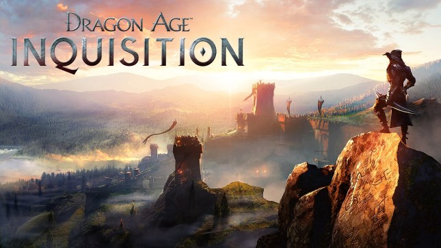 dragon-age-new1