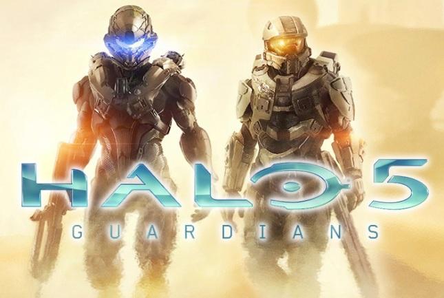 Halo-5-Guardians1