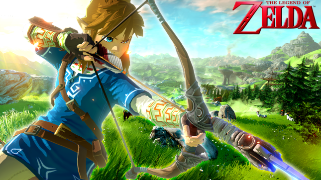 the-legend-of-zelda-wii-u-logo