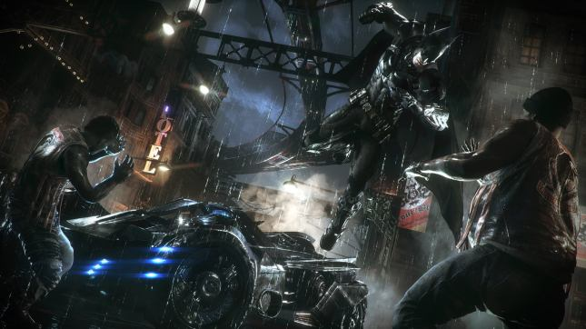 batman-arkham-knight-image