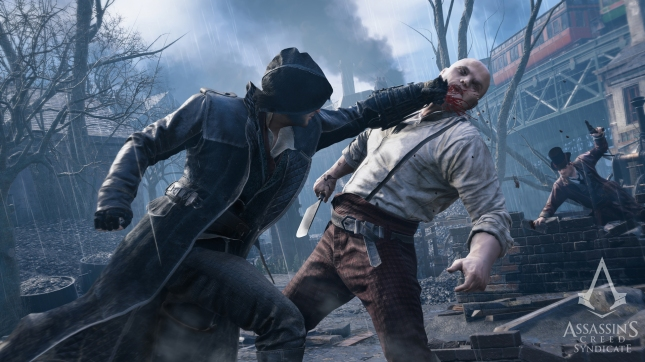 2863635-assassins_creed_syndicate_combat-punch