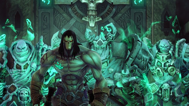 darksiders-2-deathinitive-edition-gets-fresh-comparison-screenshots-485670-2