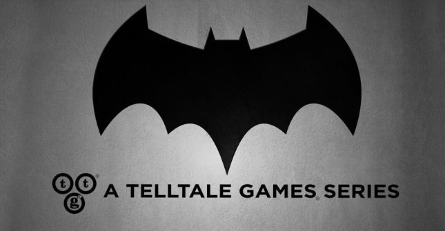 new-batman-game-series-on-the-way-from-telltale-games-739748-1000x520