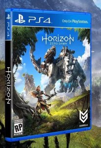 horizon-box-art_jpg_0x0_q85