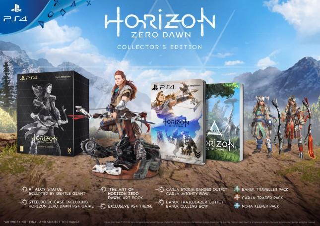 horizon-collector-edition_jpg_0x0_q85
