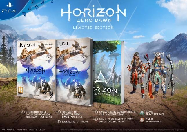 horizon-limited-edition_jpg_0x0_q85